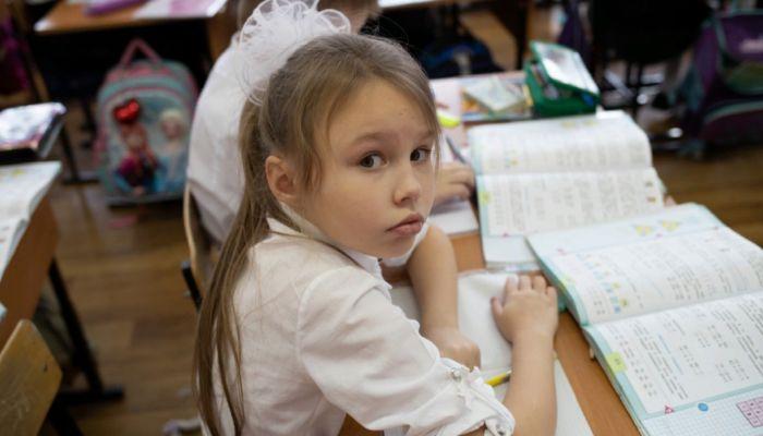 Алтайский минобр прокомментировал выявленные нарушения при онлайн-обучении