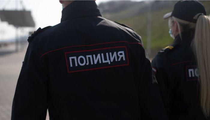 Когда правоохранительным органам в России можно применять силу