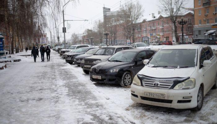 Эксперт предупредил о резком подорожании автомобилей
