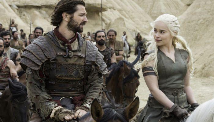 Канал HBO снимет еще один приквел Игры престолов