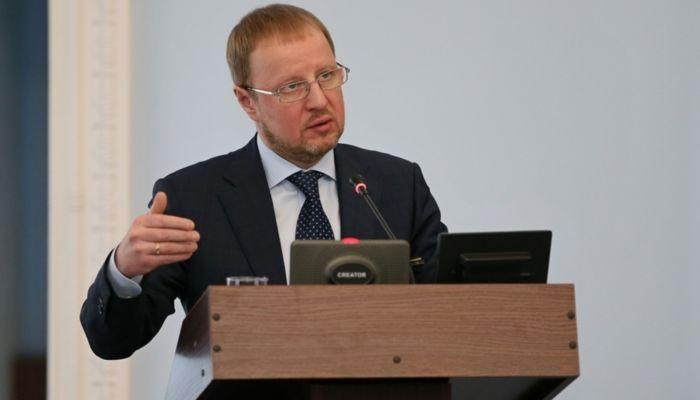 Томенко призвал полицию еще снизить смертность на дорогах в 2021 году