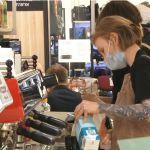 Алтайские предприниматели рискуют потерять бизнес из-за отмены ЕНВД