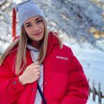 Так будет лучше для всех: алтайская лыжница Кирпиченко сменила тренера