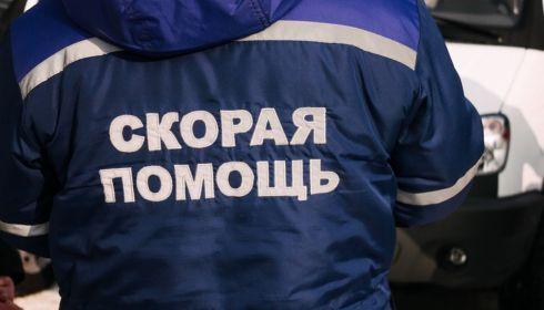 Зарплаты повысят, персонал сократят: как в Барнауле объединят две больницы