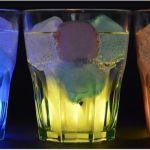 Лимонад и энергетики: Алтайский край в пандемию увеличил экспорт напитков