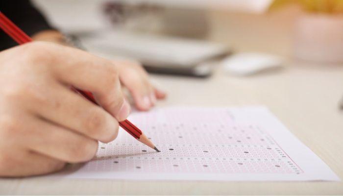 В России могут отменить ЕГЭ и вернуться к традиционным экзаменам