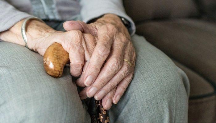 Мошенники развели барнаульского пенсионера почти на полмиллиона рублей