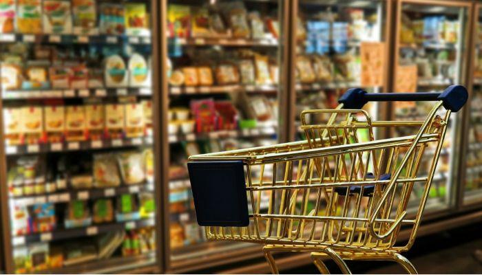 Лента передумала развивать супермаркет на Восточном и откроет дискаунтер