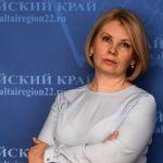 Омбудсмен рассказала, как наказали подростков за нарушения на митинге в Барнауле