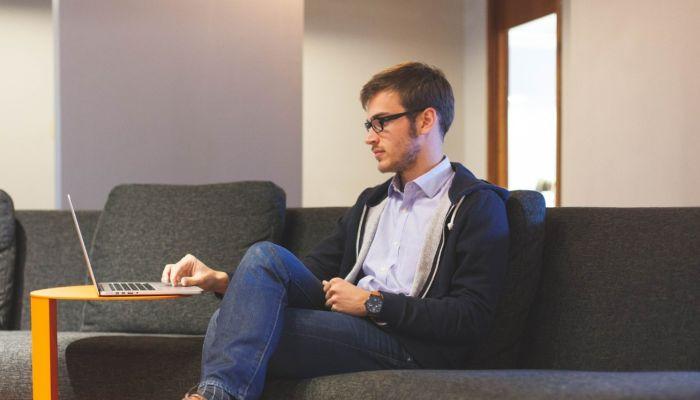 Что такое онлайн-касса, как она работает и кому ее нужно установить в 2021 году