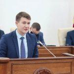 Единая Россия будет обучать молодежь ради ее вовлечения в политическую жизнь