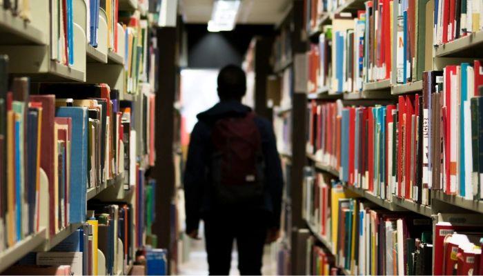 В России становится все больше студентов, недовольных своими вузами