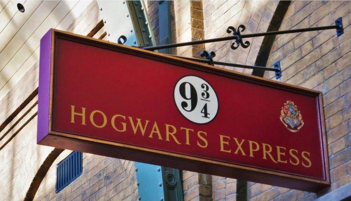 На платформе HBO Max может выйти сериал по мотивам Гарри Поттера
