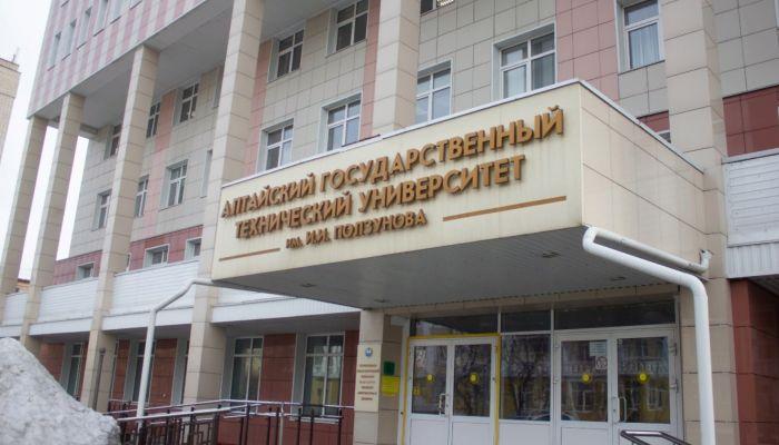 Российские вузы скоро выведут студентов с удаленки