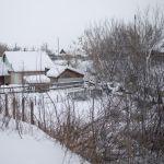Дело Восточного. Барнаульцы в суде бьются за право не вымирать