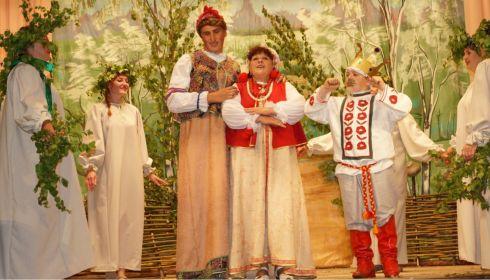 В Алтайском крае меньше всего зарабатывают работники культуры и педагоги