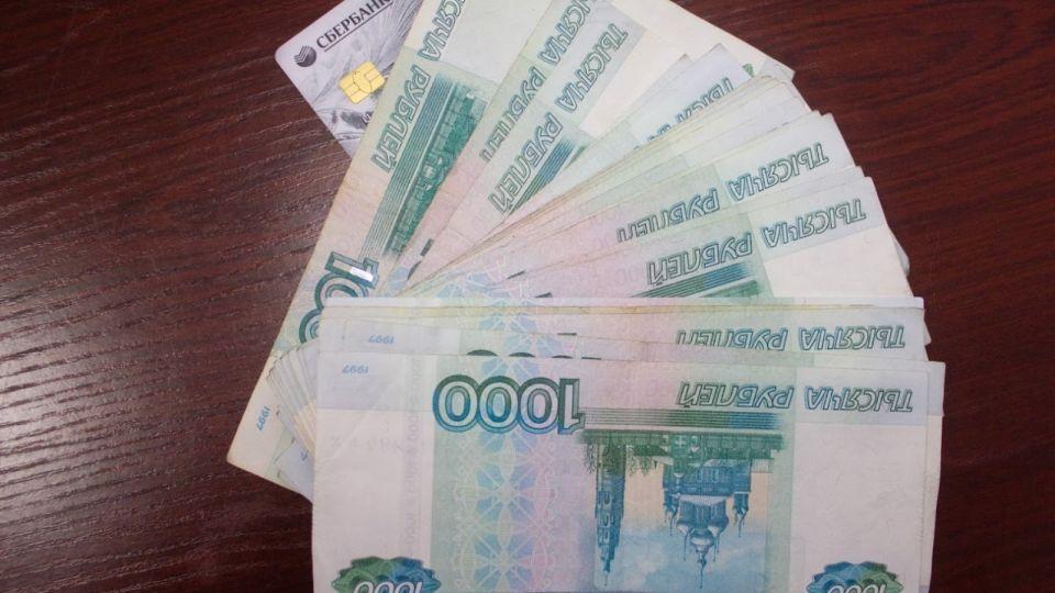 Должники будут получать субсидии на оплату услуг ЖКХ еще полгода