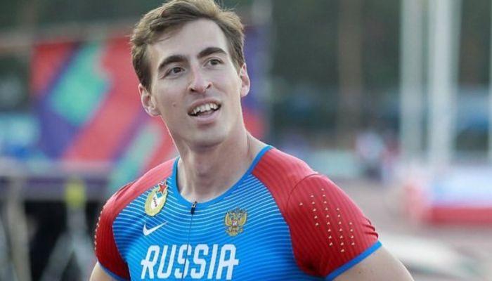 Барьерист Шубенков сдал положительный тест на допинг: что не так в этой истории