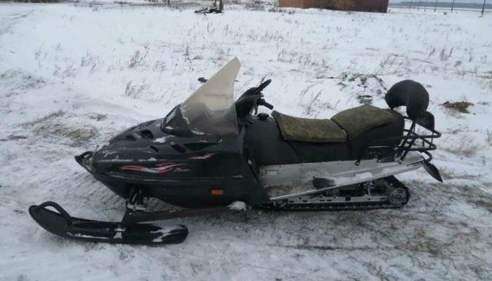 Алтайские полицейские задержали браконьера, убившего пять косуль