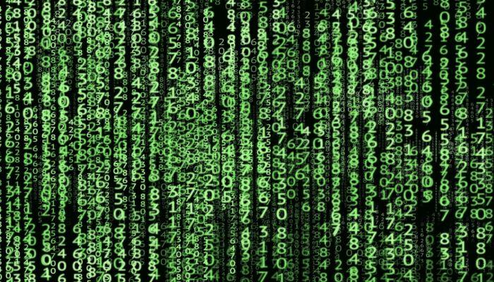 Депутаты Алтая будут декларировать сведения о криптовалюте и цифровых активах