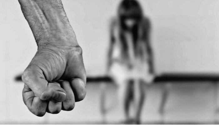 В Алтайском крае осудили педофила, жертвами которого стали дети от 5 до 17 лет
