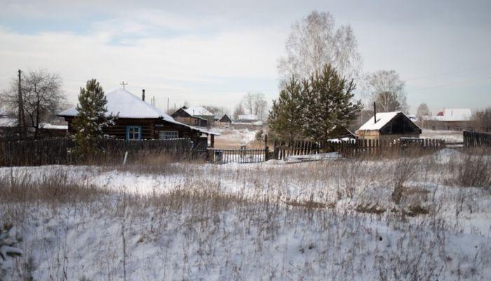 Власти хотят дать больше налога районам, решившим упразднить сельсоветы