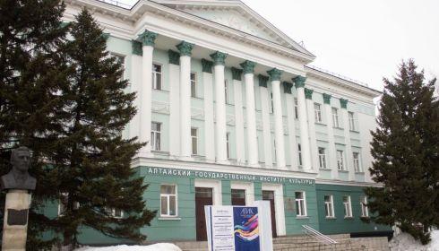 Минобрнауки разрешило вузам вернуться к очному обучению с 8 февраля