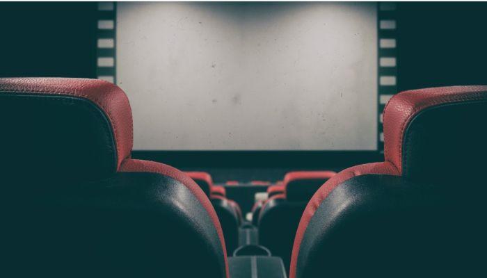 Какие кинопремьеры можно посетить барнаульцам в конце января