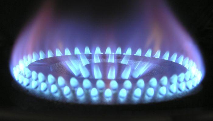Жители Камня-на-Оби просят Томенко решить ситуацию с поставками газа
