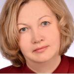 Что известно о погибшей в ДТП замминистра культуры Алтайского края