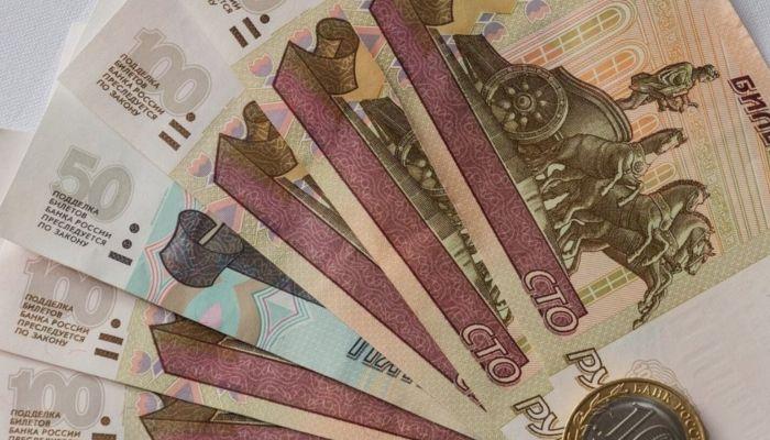 Мишустин повысил социальные выплаты для россиян