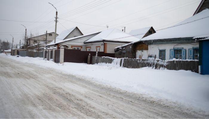Барнаульская пенсионерка отсудила у мэрии 1,2 млн на новую квартиру