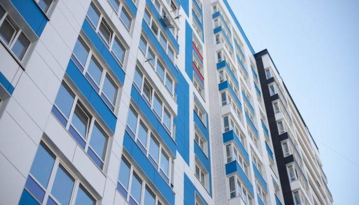 В Алтайском крае продолжают снижаться ставки по ипотеке