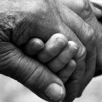 Смертность в Алтайском крае выросла на 15% в 2020 году