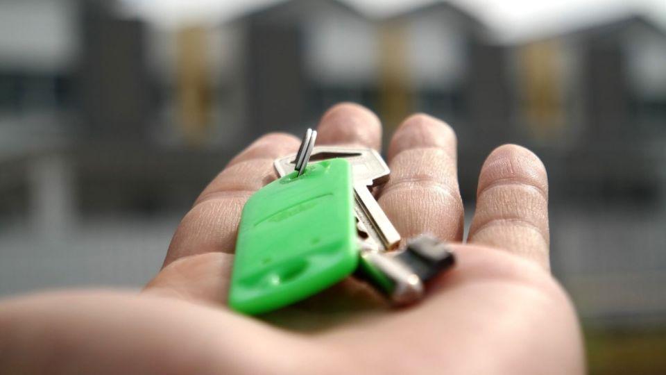 Как получить имущественный вычет при покупке жилья и какие документы нужны