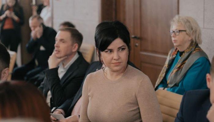 В КПРФ назвали имена кандидатов в Госдуму от Алтайского края