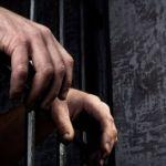 На Алтае заключенный получил 15 лет колонии за вербовку в террористы