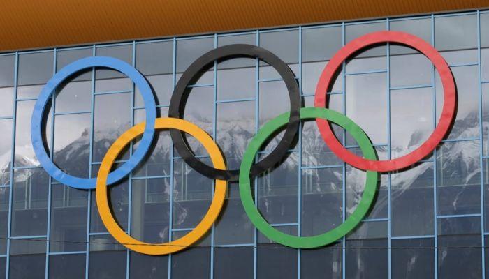 WADA не стала обжаловать решение суда по спору с РУСАДА