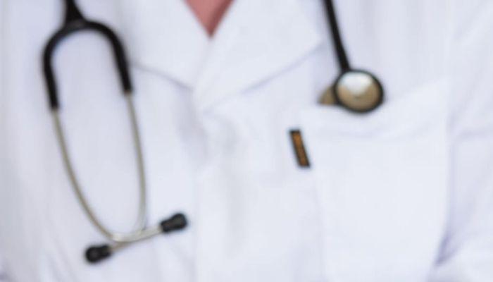 Все хорошо, но только на бумаге: медики районной больницы жалуются на разруху