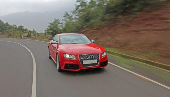 Эксперт посоветовал лучшие машины для покупки по программе Семейный автомобиль