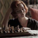 Мандалорец и Ход королевы: кто претендует на награду Золотой глобус - 2021