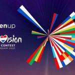 Конкурс Евровидение состоится в этом году, но с ограничениями
