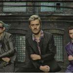 Клип Skibidi группы Little big побил рекорд по просмотрам на YouTube