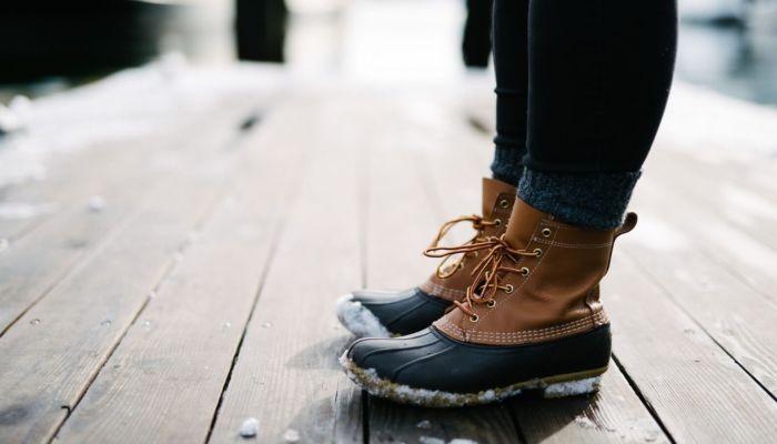Что будем носить весной 2021 года: главные тренды обуви
