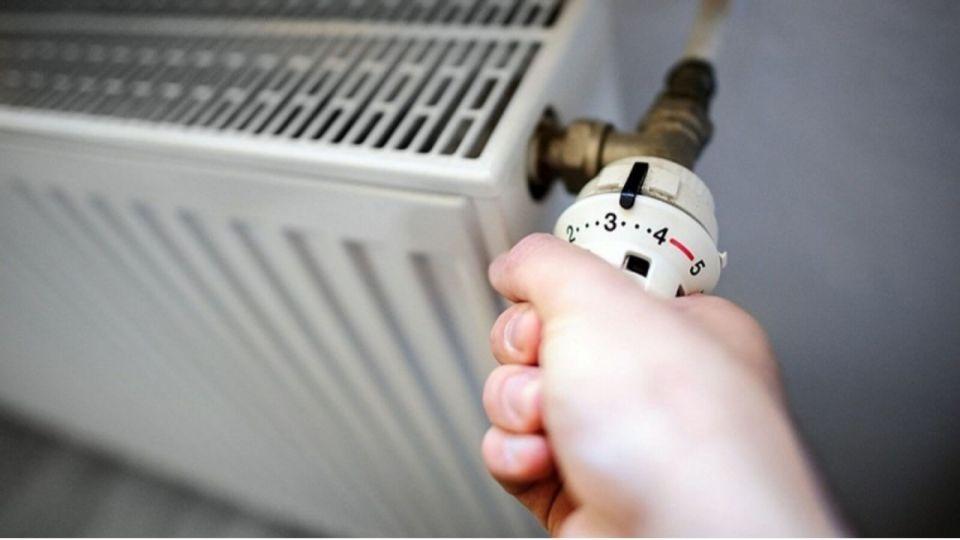 Тариф на тепло в Барнауле снизится. Что еще изменится в коммунальных платежах?