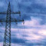 Два Алтая так и не договорились об общем регулировании тарифов на электроэнергию