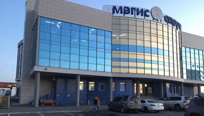 Магис-спорт хочет в два раза увеличить свой клуб в спальном районе Барнаула