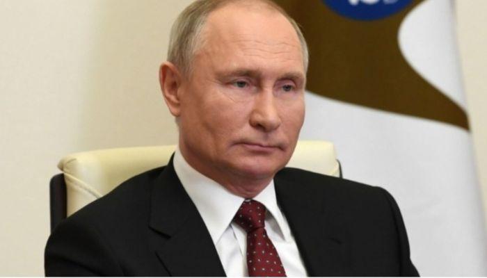 Путин обновил критерии оценки эффективности губернаторов