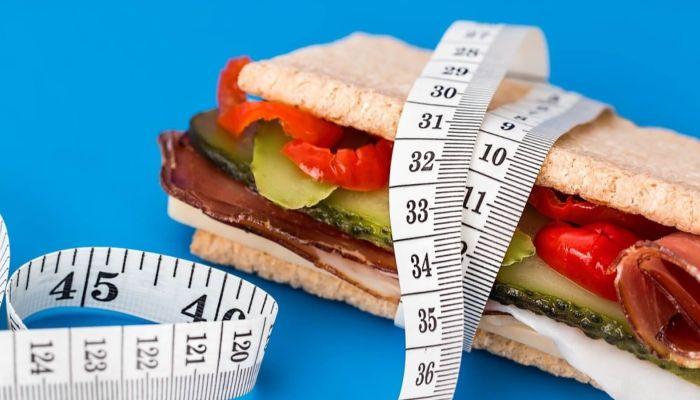 Диетолог назвала способ похудения без изнурительных упражнений