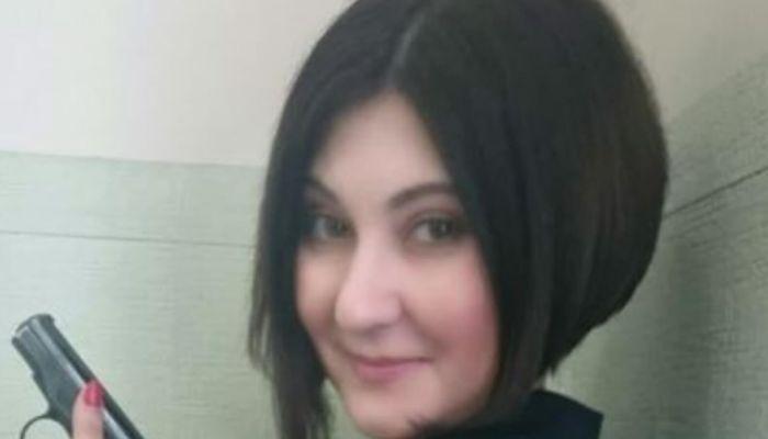 Экс-начальница отделалась условкой за гибель дознавательницы из Барнаула